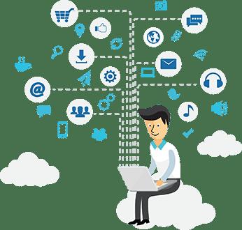 Ideal für KMUs: WidasConcepts bietet sichere Cloud-Lösung für zentralen Login auf Websites