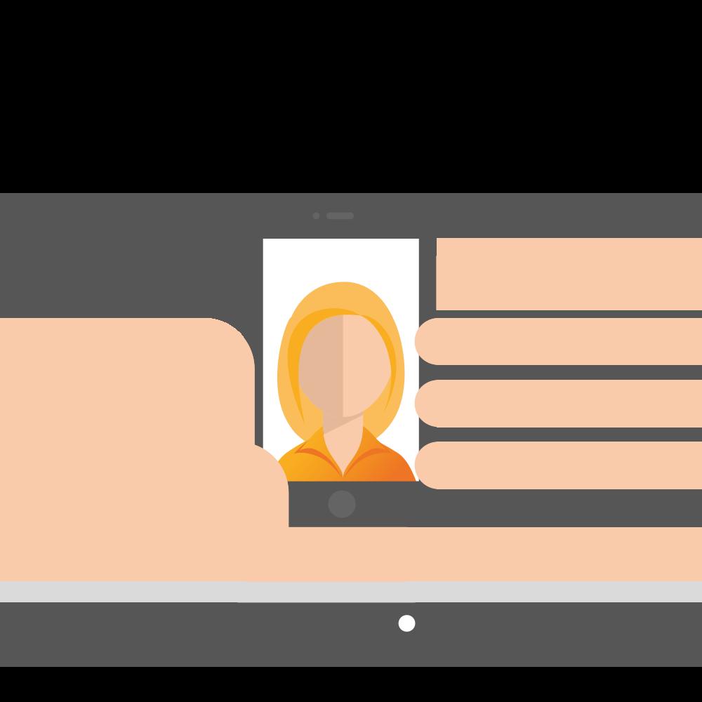 Passwortlose Authentifizierung