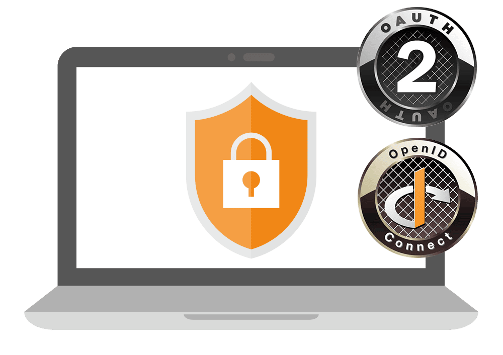 API-Security with cidaas