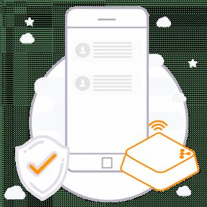 Einzigartige Customer Experience schaffen dank der Digitalisierung des POS