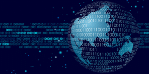 SECURITY FOR DATA IN THE DIGITAL AND REAL WORLD