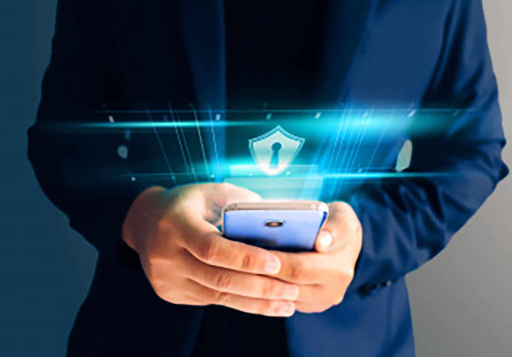 PSD2 erfordert eine starke API-Security