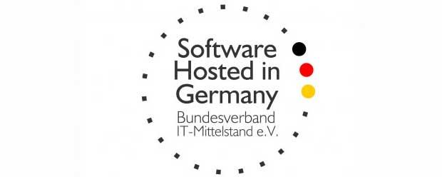 "it-sa: ""All identities - one platform""  - Cidaas by Widas ID GmbH shows how uniform identity management works"