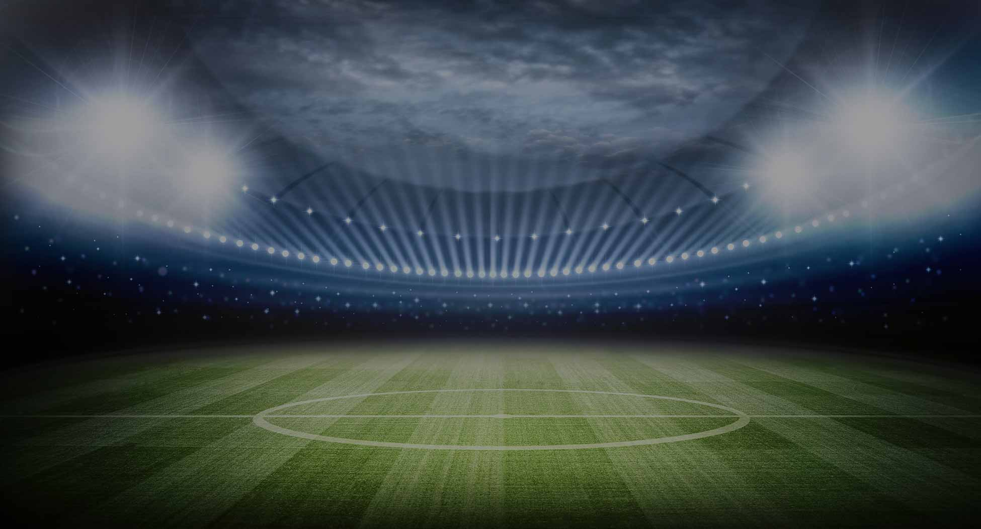 Modern identity Management for sport clubs