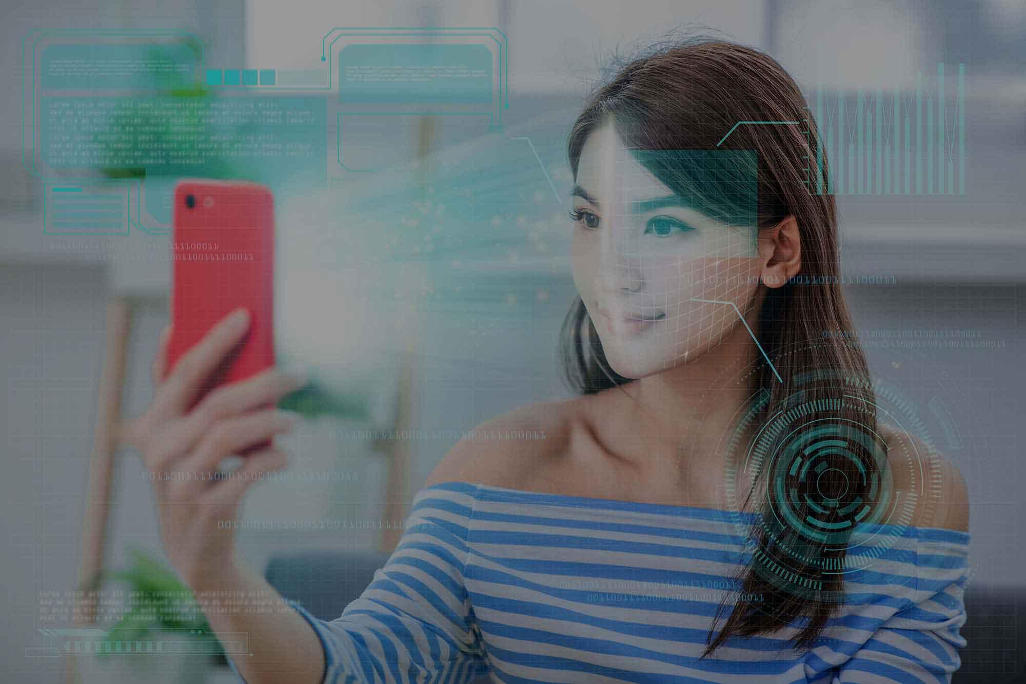 Single Sign On mit Cloud Identity und Access Management