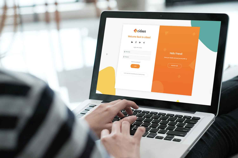 Best customer experience using Progressive Profiling