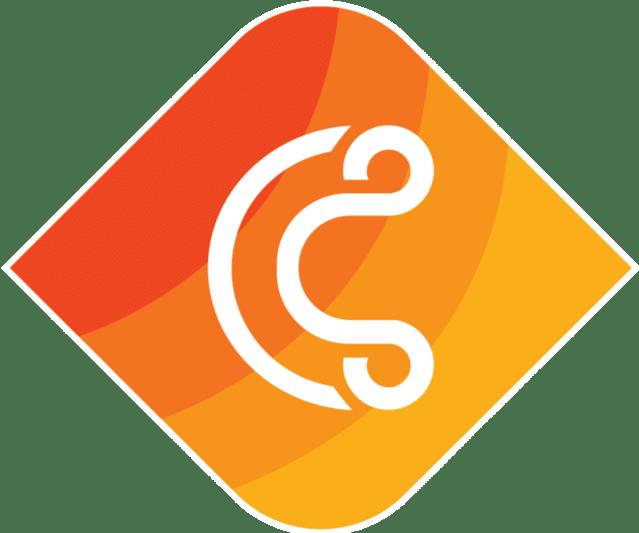 cidaas logo
