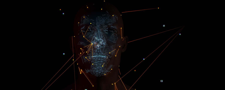 Digitale Identität mithilfe von Gesichtserkennung nachweisen