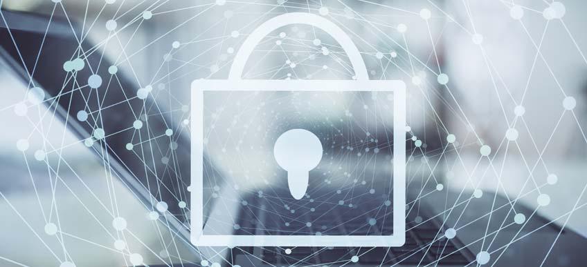 Sicherer Zugang zu digitalen Daten und Services in Zeiten der Pandemie