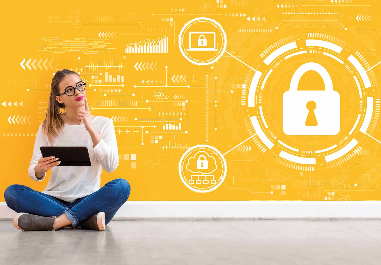 Cloud Identity und Access Management