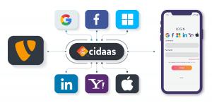 cidaas-login-extension-for-Typo3-2