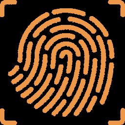 Modern authentication procedures for convenient, implicit MFA