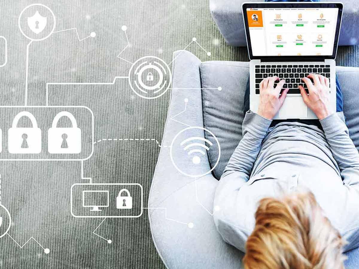 Durch die vernetzte Welt entstehen mehr und mehr Schnittstellen. Wie setzen Sie API-Security und API-Maangement um?