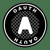 OAuth2 certified