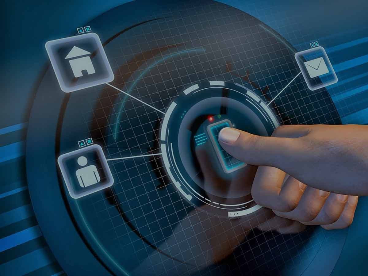 What is IoT-Device Authority?