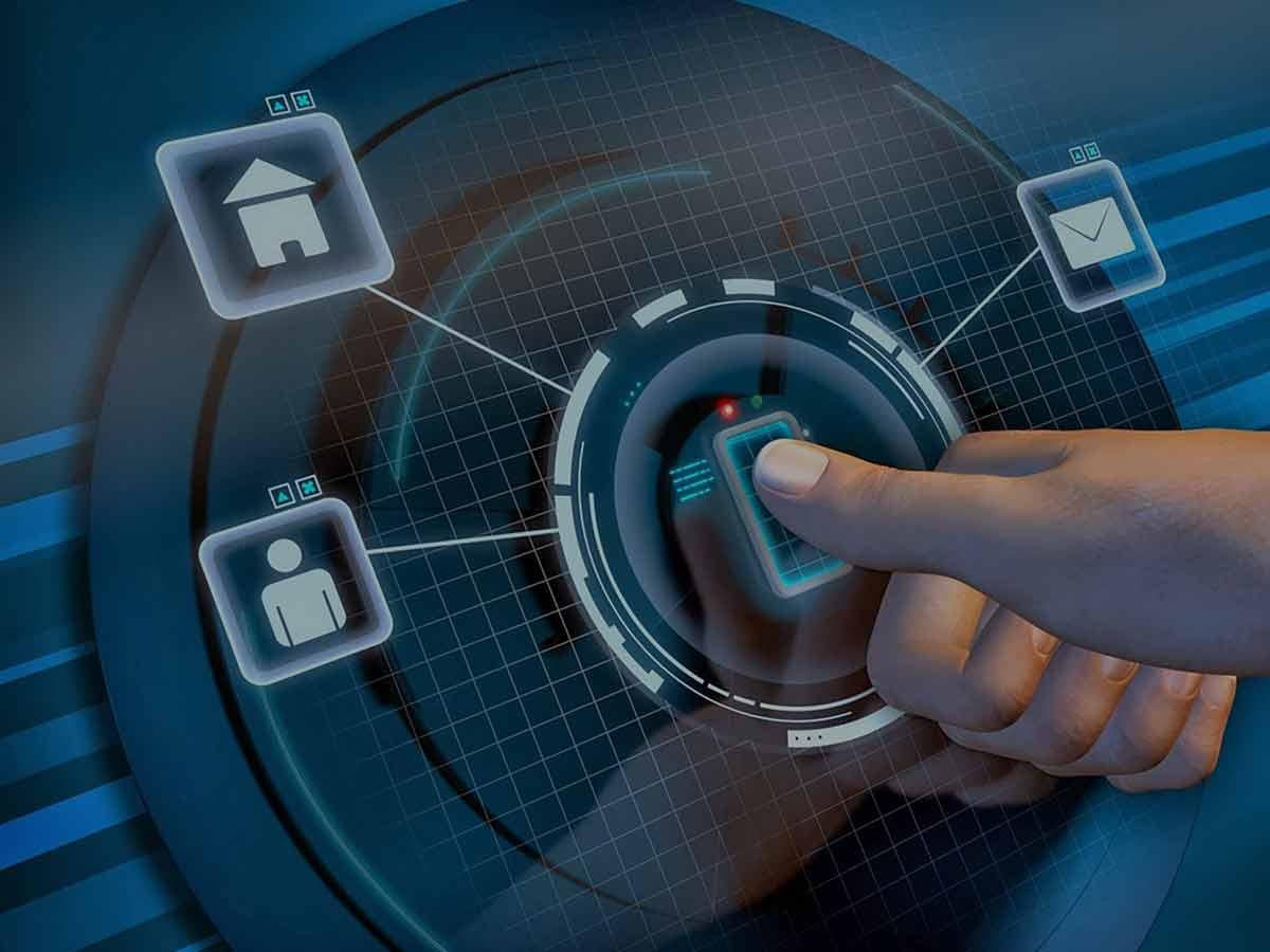 Qu'est-ce que l'autorité pour les dispositifs IdO?