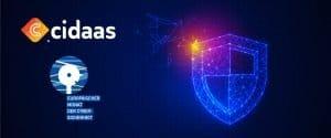 SMART MFA - Multi-Faktor-Authentifizierung mit Komfort und Sicherheit