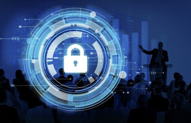 World-wide 4 out of 5 data breaches arise from weak or stolen passwords