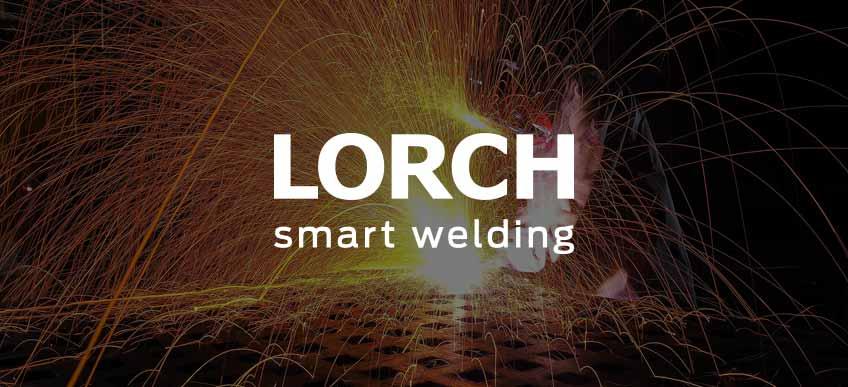 LOrch success story