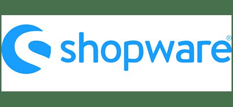 shopware cidaas integration