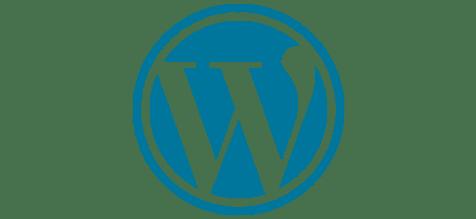Wordpress plugins from cidaas
