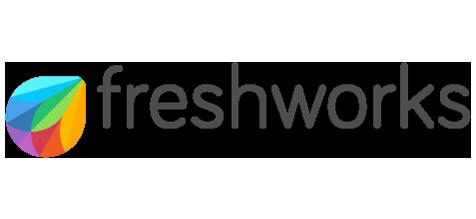 Freshworks cidaas integration