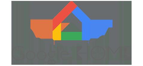 Google Home cidaas integration