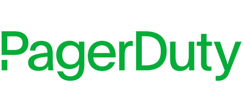 Pagerduty Integration from cidaas