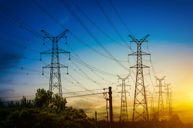 The future of the energy sector - Single Sign On & Identity Management for private households