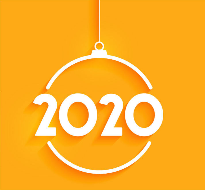 Retrospect: What Happened in Identity Management in 2020