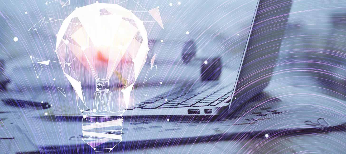 Identity & Access Management im Überblick – Testen Sie Ihr Wissen!