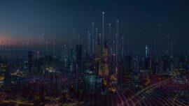 Innovationskraft durch Digitalisierung der gesamten Wertschöpfungskette
