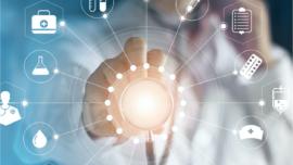 Klinik IT im Wandel - moderne Zugriffssicherheit in der Healthcare Branche