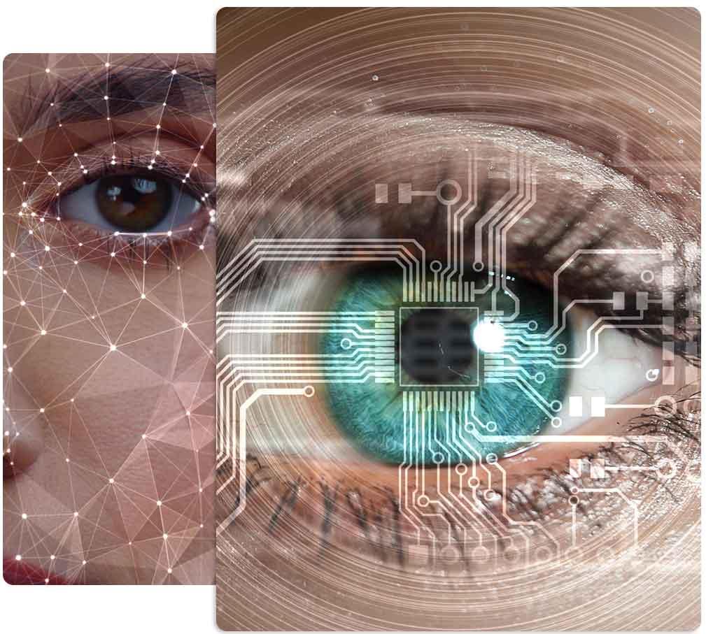 ai digital identity