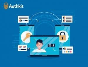 authkit-io-dev-tools