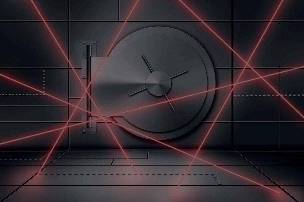 PSD2 compliant API Security with cidaas