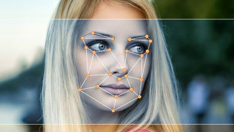 Sécurité maximale lors des démarches numériques auprès des autorités grâce à l'authentification multifactorielle.
