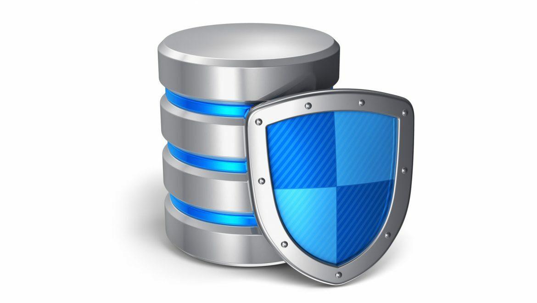 Sécurité API pour des interfaces sécurisées auprès des autorités et de l'administration publique avec OAuth2