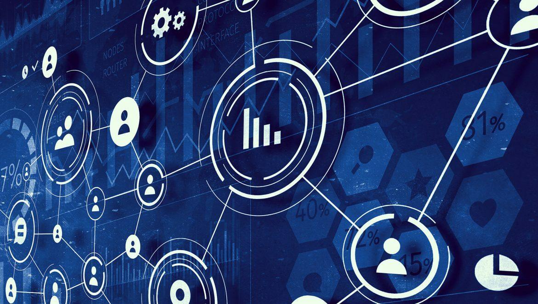 Gestion moderne des autorisations pour la gestion des accès de l'autorité numérique - G2C et G2B