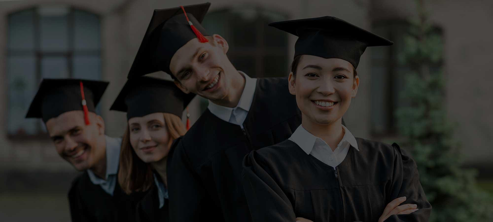 cidaas education
