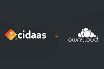 cidaas-owncloud