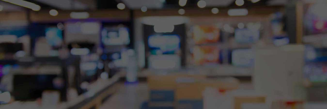 cidaas for retailers