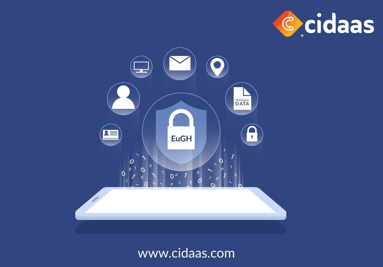 EU-U.S.-Privacy Shield – Die Absprache zum Schutz von personenbezogenen Daten wird erneut aufgrund von Überwachungsängsten für nichtig erklärt.
