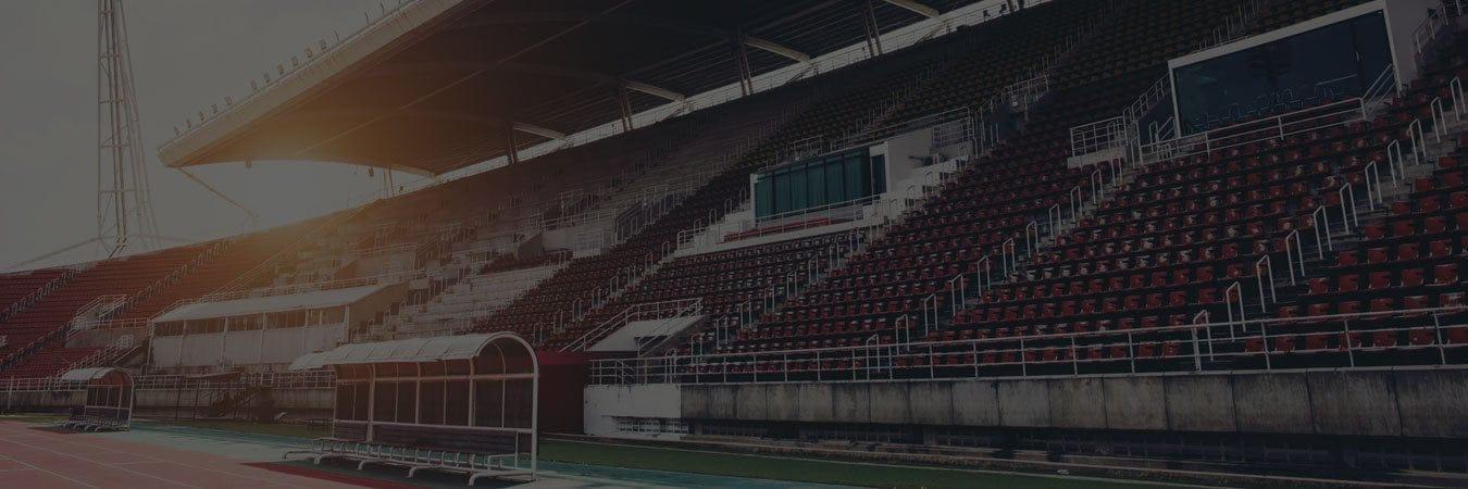 Les bonnes tactiques de jeu pour le soutien numérique des fans - reconnaissance des fans - fiche d'information cidaas