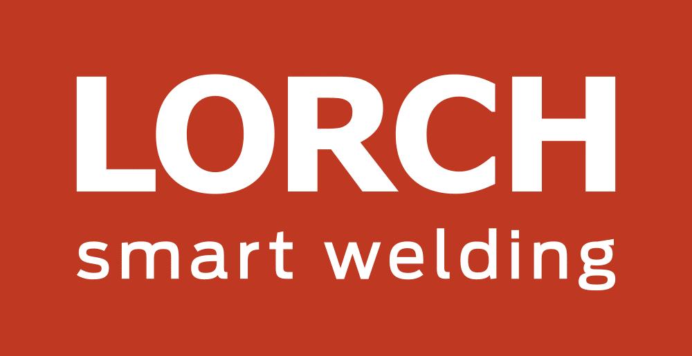 Lorch Schweisstechnik GmbH Logo - cidaas - Cloud Identity & Access Management - Referenz
