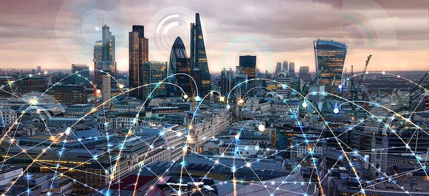 Die Zukunft des Identitätsmanagements im Energiesektor