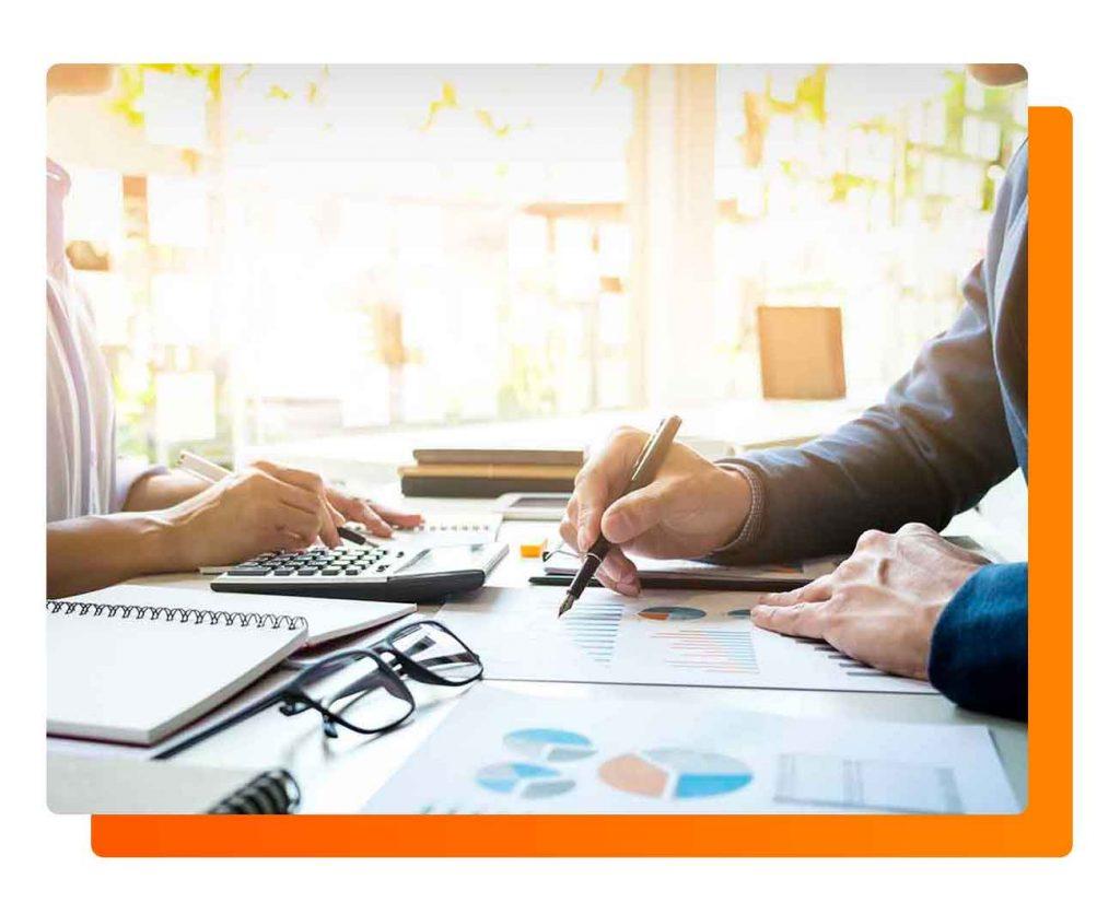 CIAM/IAM Consulting & Integration